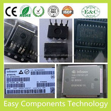 Original BTS50055-1TMA/BTS50055-1TMC TO263-7 IC top source