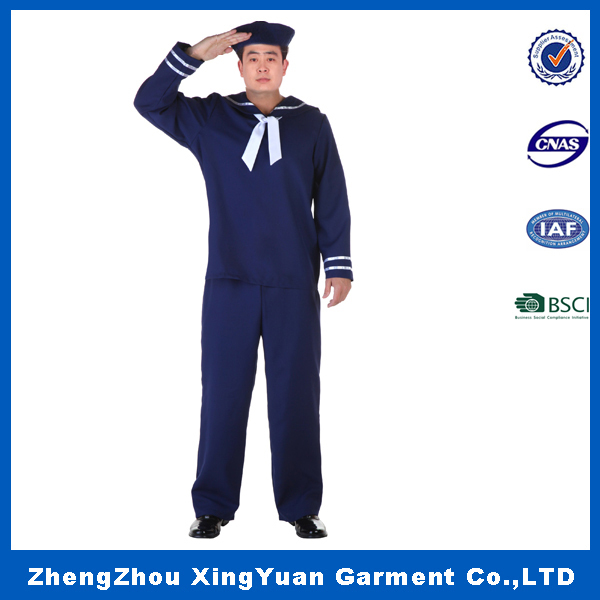 baby4 baby1 baby11  sc 1 st  Alibaba & Hot Sales Sexy Cop Costume Child Police Costumes For KidsKids ...