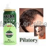 Miracle happened YUDA oils that stimulate hair growth/oils that stimulate hair growth/hair growth promotion