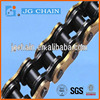 Motorcycle Parts Motorcycle Chain 420 428 428H 520 530