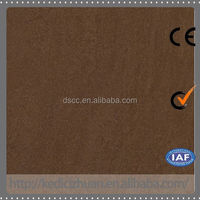 Stocked tiles inidan porcelanato glazed rustic flooring ceramic tiles in cheap price