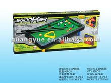 GY99826 child intelligence development national pool tables
