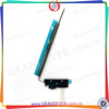 Assembly For iPad 3 Wifi Antenna Signal Flex Cable, High Quality Antenna Flex For iPad 3