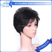 Factory prices top quality synthetic hair wigs johannesburg, wigs in manila, high quality marilyn monroe wig