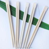 Top grade round wood chopsticks