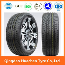 Cheap price solid rubber radial 165/70r14 car tyre lanvigator tires
