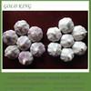 China Fresh Garlic Hot Sale Price Natural Fresh Garlic