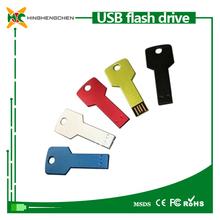 Wholesale usb 32gb 64gb 128gb for sandisk usb flash drive
