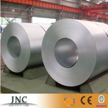 all grade hot rolled steel coil Q235