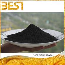 Best12N china manufacturer copper nickel alloy/nano nickel powder