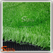 Encryption artificial grass fabric fake plastic artificial grass decoration crafts wholesale garden artificial grass