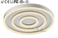 ambient room lighting modern ceiling lighting fitting led ceiling light round led panele