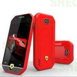 Smart phone brand cheap 4.5inch gsm smart phone