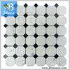 Bianco carrara grey egyptian marble floor patterns