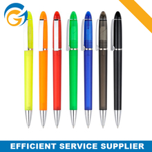 Erasable Fluorescent Color Full Color Pen