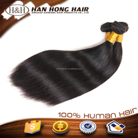 Cheap brazilian Unprocessed wholesale virgin brazilian hair wet and wavy weave wholesales china