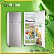 212L Lg Refrigerator BCD-212