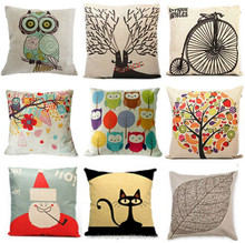 cushion cover wholesale custom cushion cover
