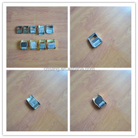 metal buckles for belts, metal strap buckle, nylon strap buckle