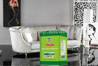 680# glue sfoa high quality sofa and mattress