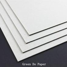 Grey board 3mm for book binding