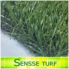 Artificial grass for futbol football pitches with strict standard
