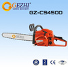 /product-gs/2-stroke-gasoline-chainsaws-chinese-chainsaw-for-sale-low-vibration-high-performance-quality-cs-4500-60211778779.html