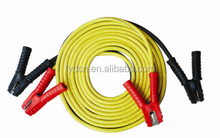 Heavy Duty Jumper Booster Cable/Jump Leads