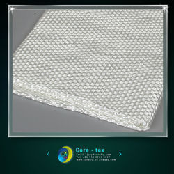 hot sale fiberglass fabric for roof covering