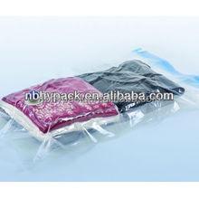 2012 popular in world colorfull jumbo storage bags