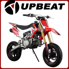 High quality motard enduro 160cc dirt bike for sale enduro pit bike 160cc motard 150cc motard 150cc pit bike supermoto