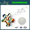 Dexamethasone/CAS No: 50-02-2 white raw powder
