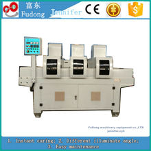 GZJ-1320#3 fluidized bed dryer for types of wood fence and teak wood cot