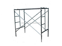 Manufactured Steel H Frame Scaffolding For Sale (Frame Types of Scaffolds)