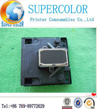 Supercolor Popularity 100% Compatible original new print head for Epson 7710 printer