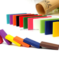 Brand New!!!Colorful Modern Design 120Pcs 12Color Set Wooden Bright Tumbling Dominoes Blocks For Kids Game Hot Sale Toy Fun Gift