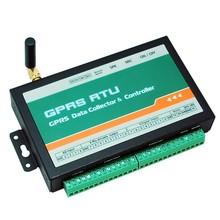 CWT5111 3G GPRS data logger, 3G GPRS RTU, support WCDMA network