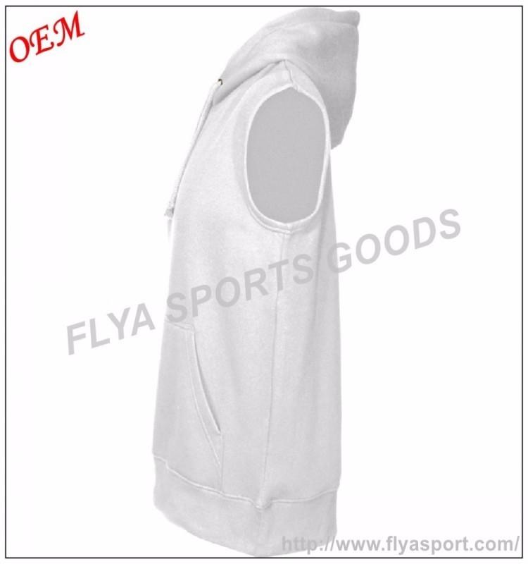 bodybuilding blank hoodies wholesale (5).jpg