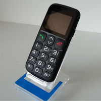 old people unlocked big button mini cell mobile phones S3