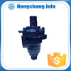 pipe fittings ball joint coupling hydraulic rotary union joint