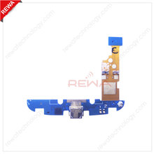 China Best Price!!!!!for LG Nexus 4 E960 USB Port Flex Cable,Charging Charger Port Ribbon Cable
