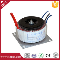 Single phase isolation transformer 20VA to 25KVA 380v to 220v 230v 200v