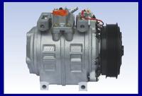TOYOTA 10P30C 7PK compressors,cheap price compressor,denso auto compressor promotion