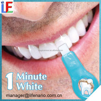 New Products Best Teeth Whitening Method
