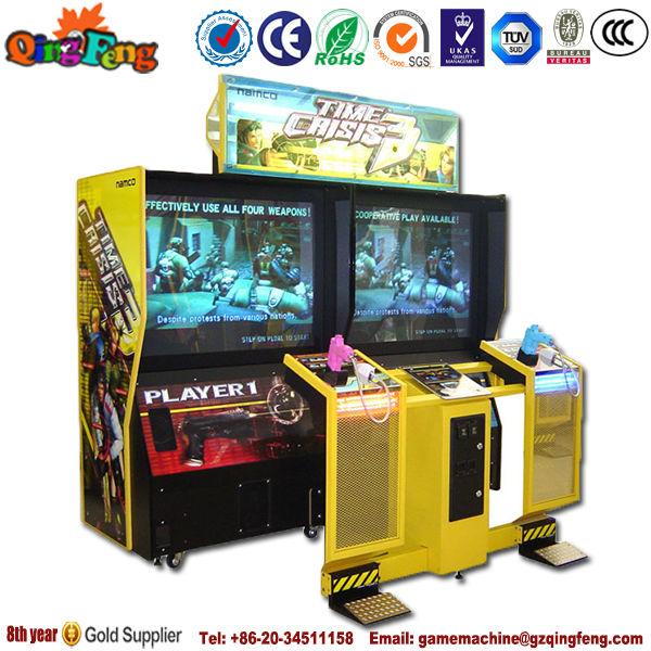 Игровые автоматы играть миллион