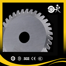 Fresh/Frozen Meat Saw Blade for Lamb Leg Fore