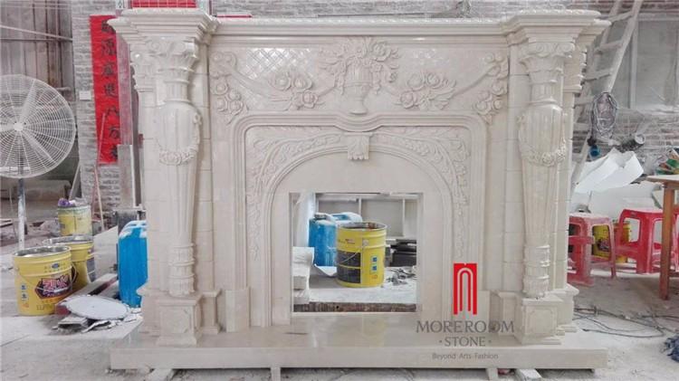 marble fireplace (7).jpg
