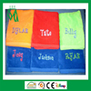 China supplier,best seller on alibaba,bleached beach towel wholesale