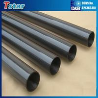 Carbon Fiber CFRP Round Pipe