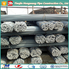 High quality astm a615 grade 40 60 75 astm a706 jis g3112 sd35 sd40 sd50 reinforced steel bar steel rebar